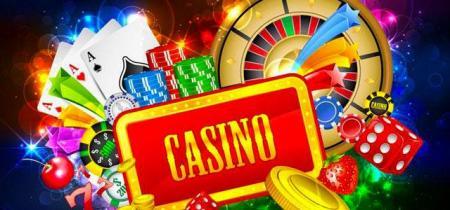 Casino 888 Juego De Practica